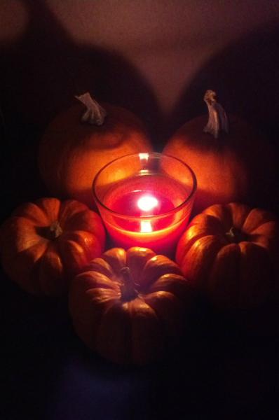 Pumpkins ATG FINAL