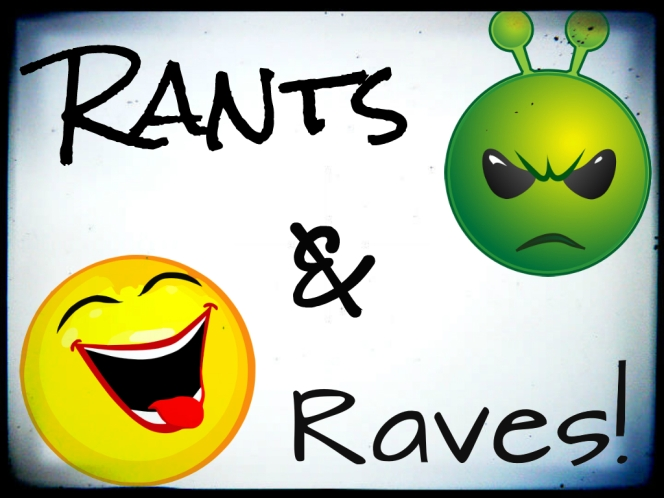 Rants&Raves ATG FINAL v7