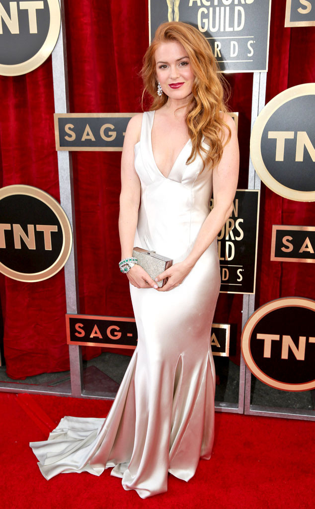 rs_634x1024-140118164614-634.isla-fisher-sag-awards-011814