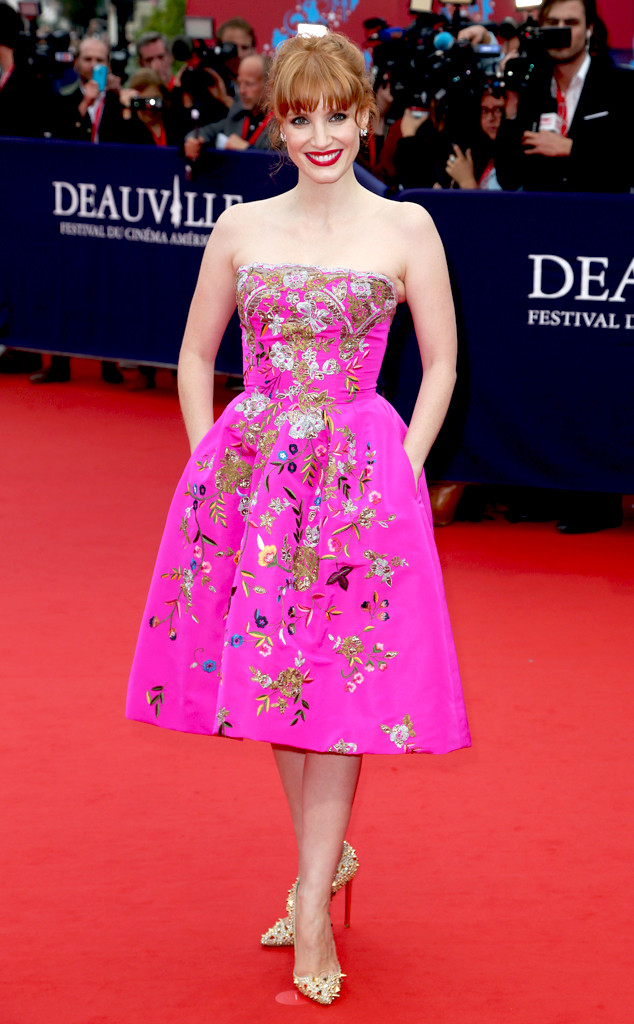 rs_634x1024-140906102050-634.Jessica-Chastain-Deauville-Film-Festival.jl.090614