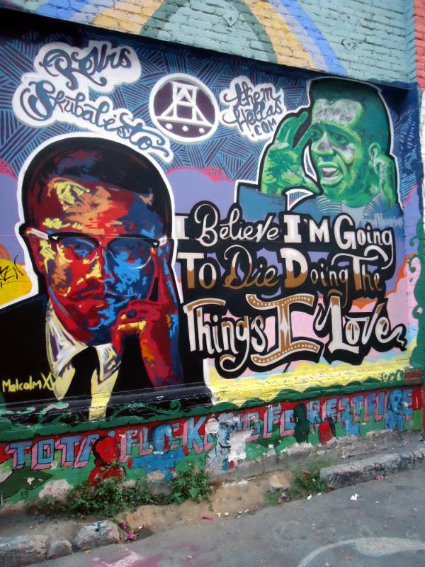 SF Mural ATG FINAL