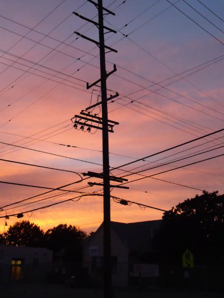 Urban Sunset ATG FINAL