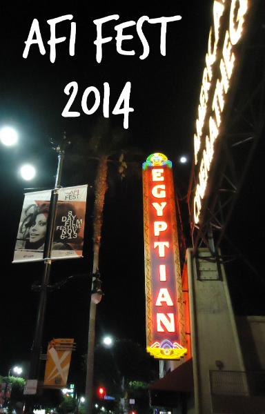 AFI FEST 2014ATG FINAL