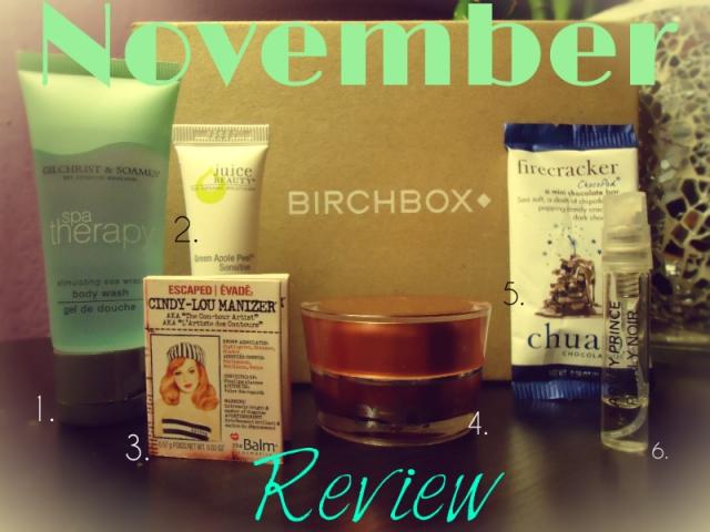 Birchbox November 2014 ATG FINAL (2)
