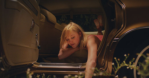 IT_FOLLOWS_523x2751