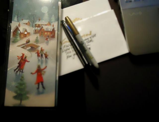 Christmas Cards ATG FINAL
