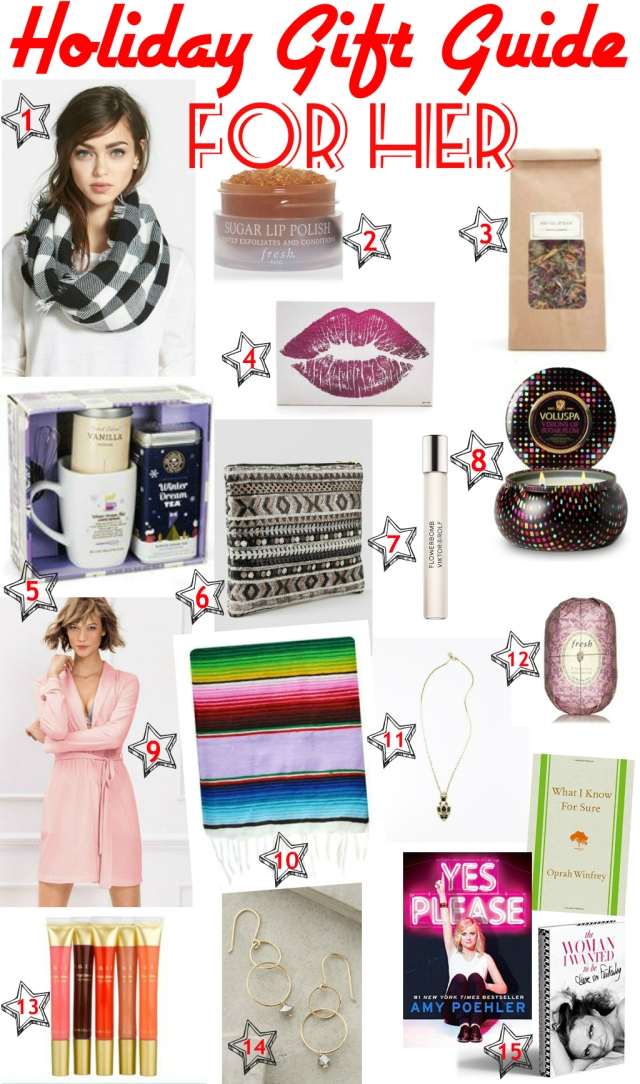 Holiday Gift Guide_FOR HER_ATG FINAL