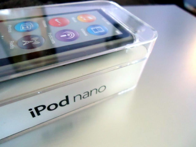 Ipod Nano Xmas 2014 ATG FINAL