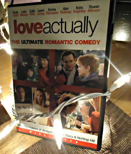 Love Actually ATG FINAL 2