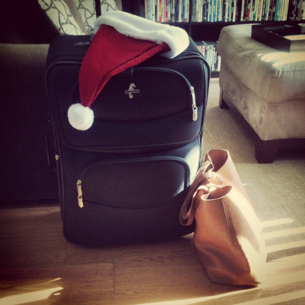 Packed for XMAS Vacation ATG FINAL