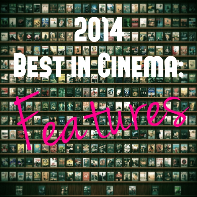 2014 Best in Cinema_Features_ATG FINAL
