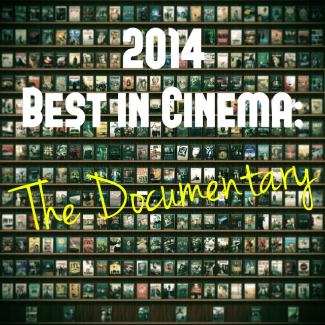 2014 Best in Cinema_The Documentary ATG FINAL