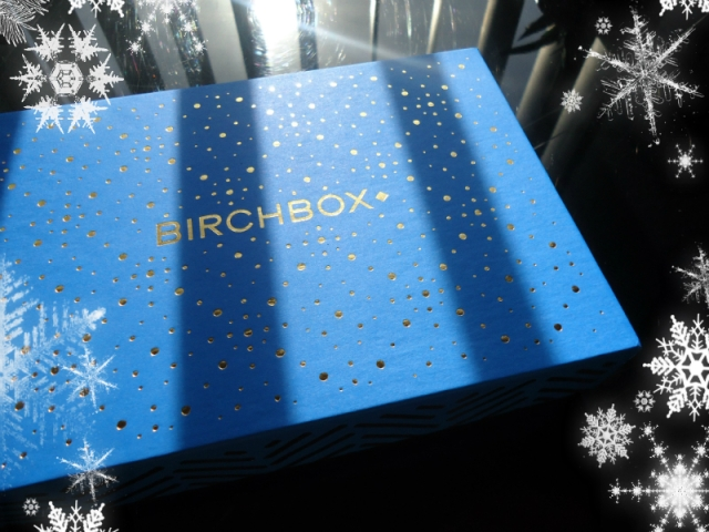 Birchbox Blue Gold Foil December 2014_ATG FINAL 2