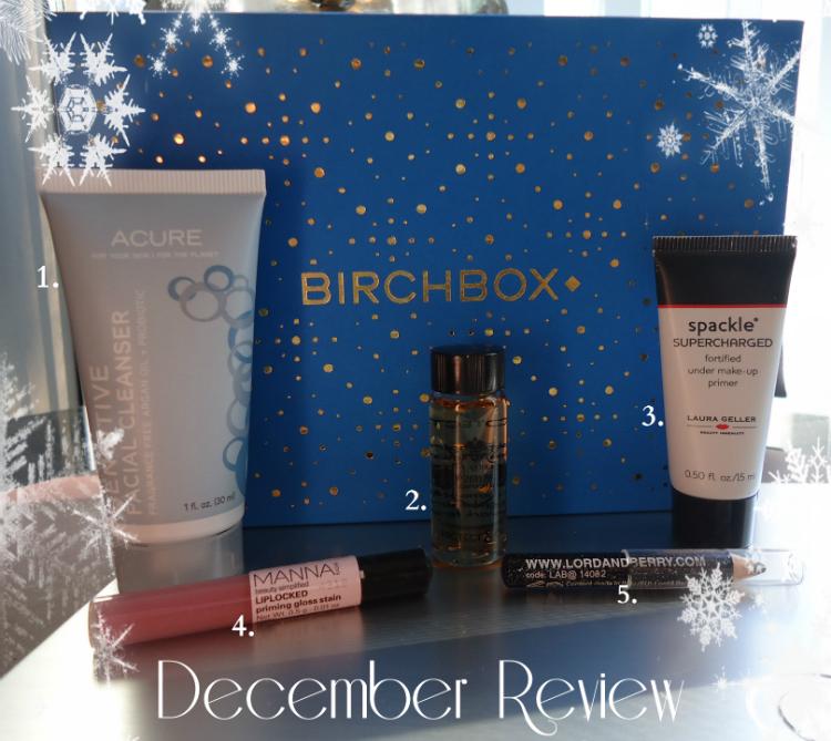Birchbox December 2014 _ ATG FINAL 3
