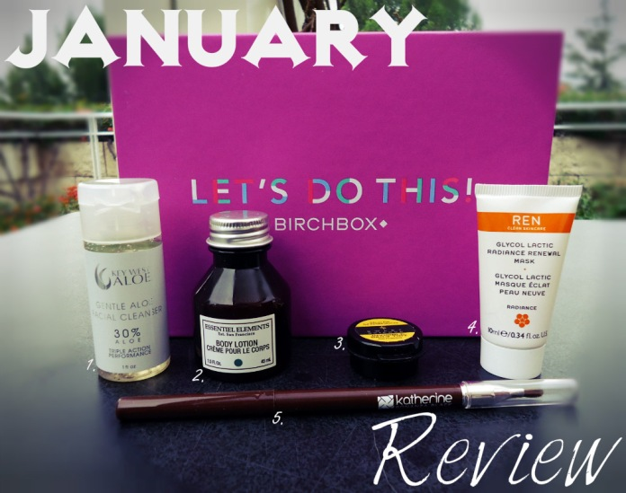 Birchbox Review_January 2015_ATG FINAL