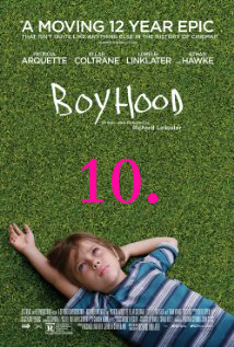 Boyhood_Best Films 2014_ ATG FINAL_10