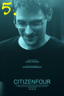 CitizenFour_ATG FINAL_5