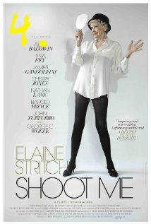 Elaine Stritch_ATG FINAL_4
