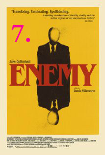 Enemy_Best Films 2014_ ATG FINAL_7