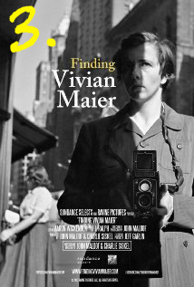 Finding Vivian Meyer_ATG FINAL_3
