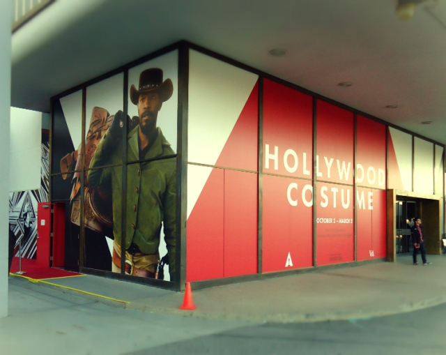 Hollywood Costume Exterior_ATG FINAL