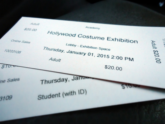 Hollywood Costume TIX_ATG FINAL