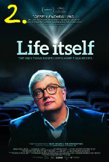 life itself_AtG FINAL_