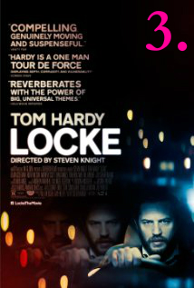 Locke_Best Films 2014_ ATG FINAL_3