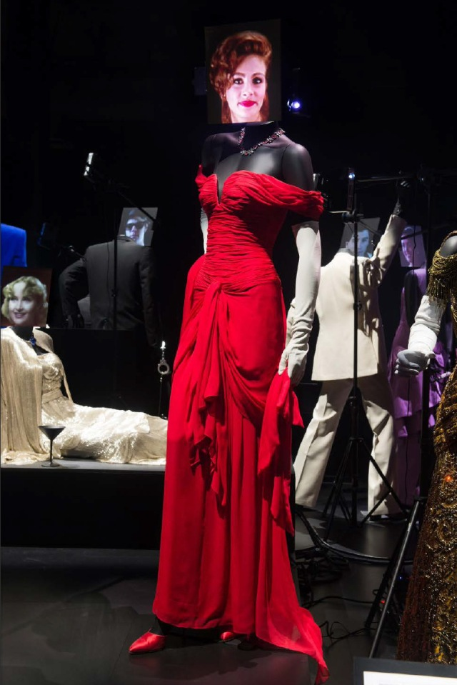 Pretty Woman_Costume_ATG FINAL