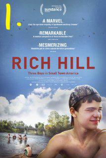Rich Hill_ATG FINAL_1