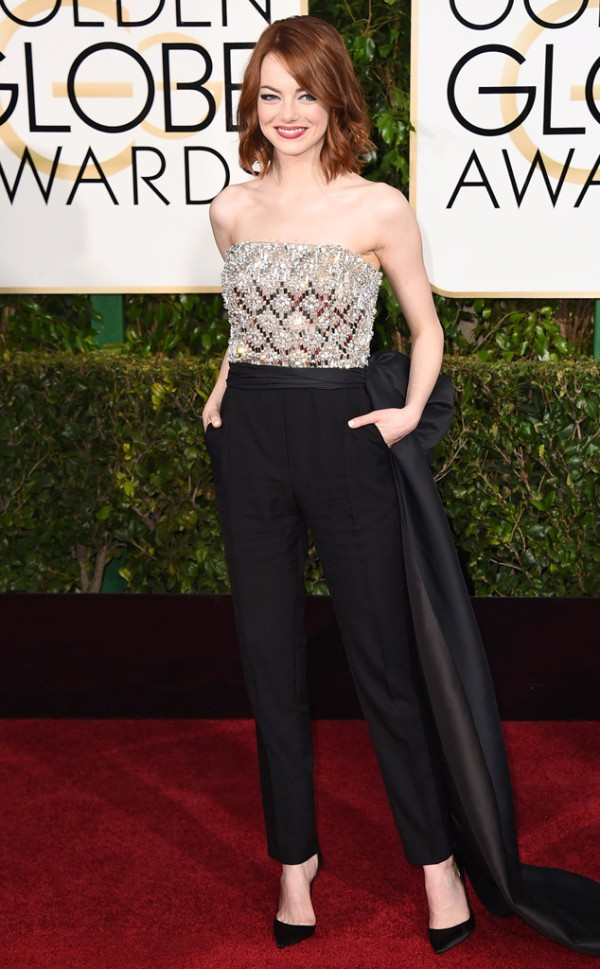 rs_634x1024-150111170321-634.Emma-Stone-Golden-Globes.011114