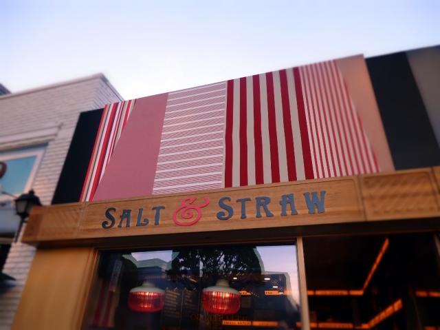 Salt & Straw Exterior _ATG FINAL