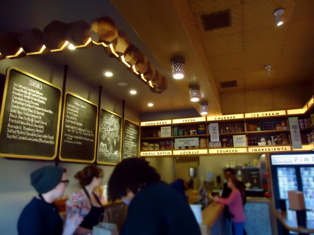 Salt & Straw_Interior_Counter_ATG FINAL