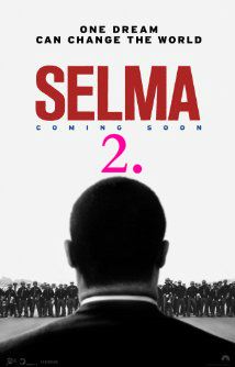 Selma_Best Films 2014_ ATG FINAL_2