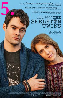 Skeleton Twins_Best Films 2014_ ATG FINAL_5