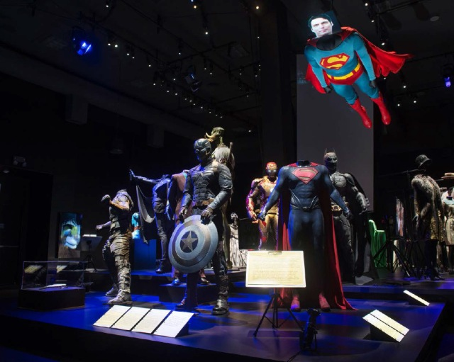 Superman_SuperHeroes_Costumes_ATG FINAL