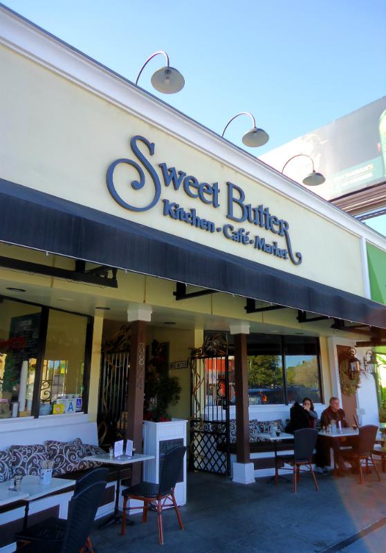 Sweet Butter ATG FINAL
