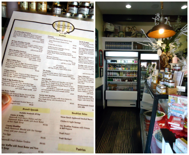 Sweet Butter Menu_Interior_ATG FINAL