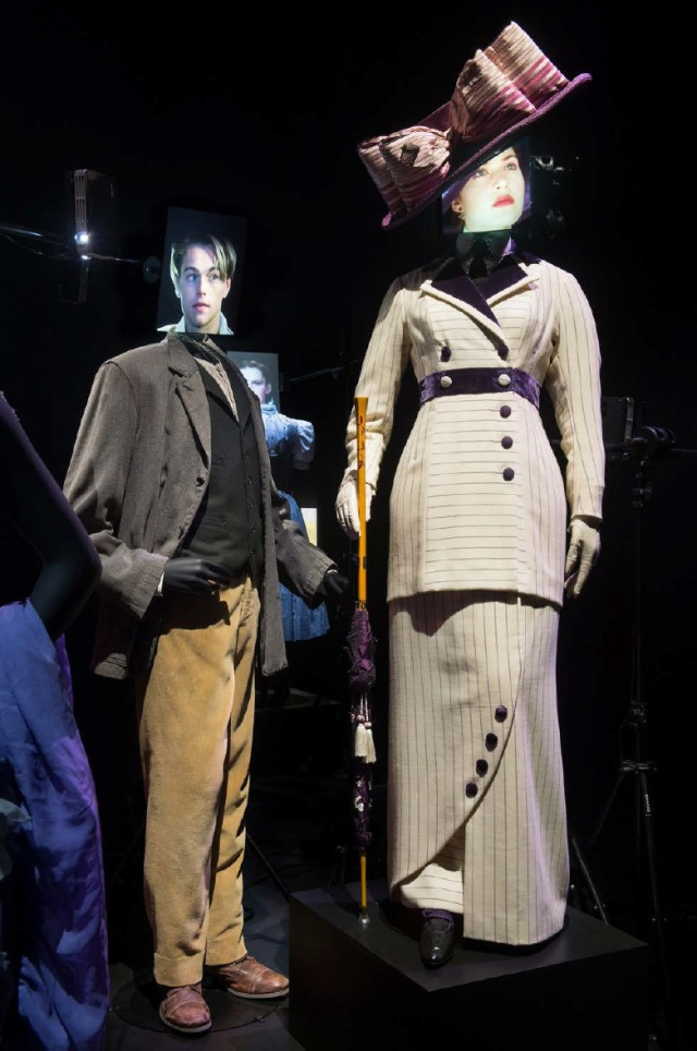 Titanic_Costumes_ATG FINAL