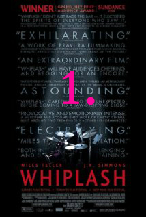 Whiplash_Best Films 2014_ ATG FINAL_1