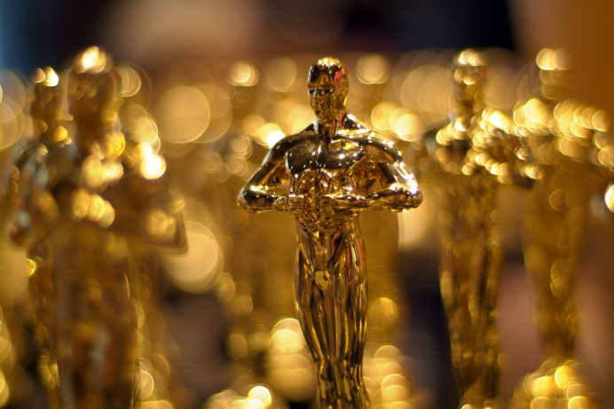 Oscars Statue_ATG FINAL HEADER