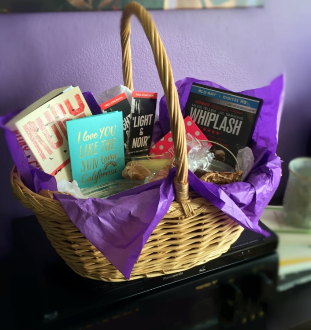 V-Day Gift basket ATG FINAL